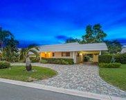 383 Villa Drive S, Atlantis image