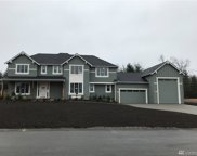 16826 63rd (LOT 28) Ave NW, Stanwood image