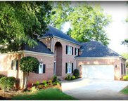 114  Spartina Court, Mooresville image