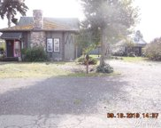 151 W Maple St, Sequim image