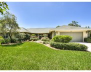 2225 Imperial Golf Course Blvd, Naples image