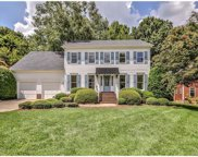 1023  Worcaster Place, Charlotte image