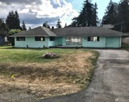 310 134th Place SW, Everett image