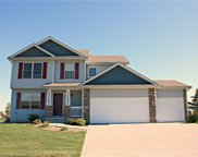 3719 Nw Des Moines Street, Ankeny image