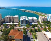 188 Golden Gate Point Unit 202, Sarasota image