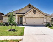 7616 Lombardy Loop, Round Rock image