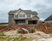 2923 Ronstadt Dr, Christiana image