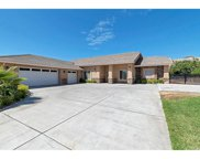 13430 Hidden Valley Road, Victorville image