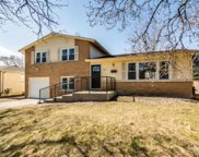 1400 South Fern Drive, Mount Prospect image