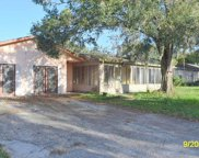 6617 Chippendale Road, Lakeland image