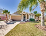 1569 WINDY WILLOW DR, St Augustine image