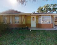 8577 La Boca Avenue, North Port image