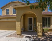 1248 W Desert Hollow Drive, San Tan Valley image