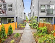 3421 California Ave SW Unit B, Seattle image