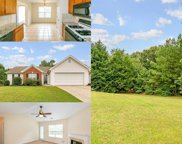 4734 Eagle Watch Dr, Flowery Branch image