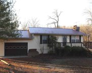 835 Ailey Church Road, Sevierville image