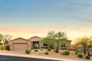 15037 E Camelview Drive, Fountain Hills image