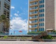 5440 N Ocean Drive Unit #903, Singer Island image