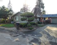 9905 SE 51ST  AVE, Milwaukie image