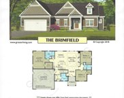 30 Silverlace  Way, Penfield-264200 image