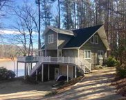 1007 Summer Place, Anderson image