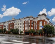 2655 PROSPERITY AVENUE Unit #126, Fairfax image