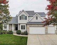 707 Pleasant Valley Pky, Waunakee image