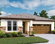 160 Lake Smart Circle, Winter Haven image