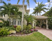 12488 Aviles Circle, Palm Beach Gardens image