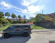 845 Nw 4th St, Miami image