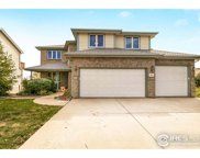 2627 Red Fox Ct, Fort Collins image