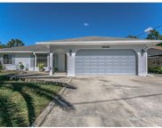 4981 SW 22nd Ave, Naples image