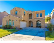 29419 SPENCER Drive, Canyon Country image