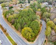 Crossville Road, Roswell image