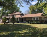 5830 Lincoln  Drive, Bethel Heights image