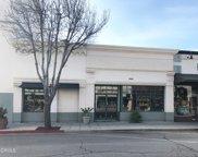 948   E Main Street, Santa Paula image