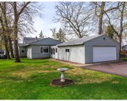 7911 N Shore Trail, Forest Lake image