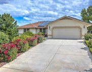 7110 E Horizon Way, Prescott Valley image
