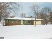11616 Riverview Road, Hanover image