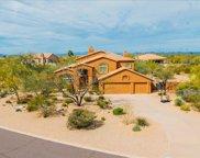 26590 N Wrangler Road, Scottsdale image