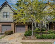 1158 Inverness Cove Way, Hoover image