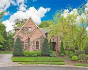 3618  Hennessy Place, Charlotte image