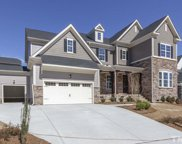 3120 Mountain Hill Drive Unit #72, Wake Forest image
