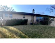 64 Southwood Drive, Vadnais Heights image