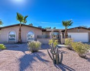 2701 W Curry Street, Chandler image
