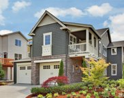 3324 238th Place SE, Bothell image