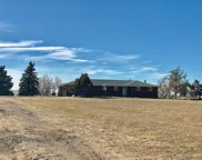 1817 South County Road 137, Bennett image