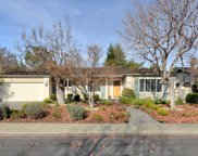 440 Levin Avenue, Mountain View image