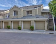 1662 Parkview Green Cir, San Jose image