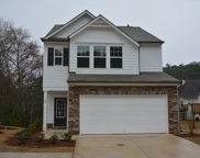 626 Royal Crest Court, Holly Springs image